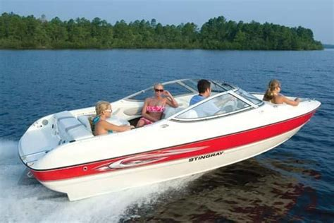 stingray boats ta fl 2012 archives page 72 of 325 boats yachts for sale
