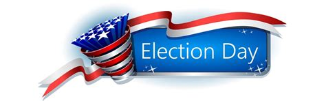 Election Day Woes by Election Day Election Day Town Of Fairfield Connecticut