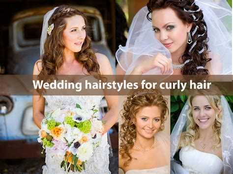 Easy Wedding Hairstyles For Curly Hair by 20 Modern Hairstyles For Age 50 Hairstyle For