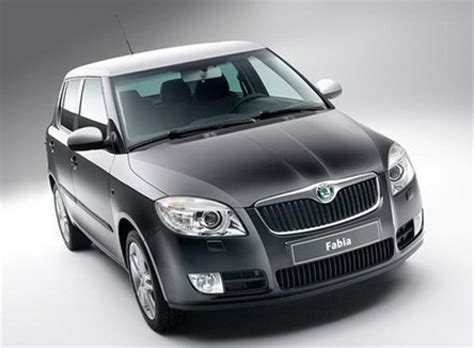 skoda roomster price 2011 skoda fabia roomster price in india