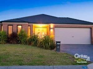 houses for rent in pakenham vic century 21 australia