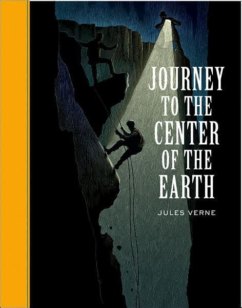 journey to the center of the earth book report journey to the center of the earth sterling unabridged