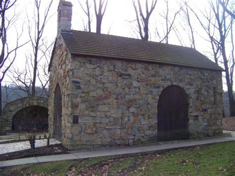portiuncula chapel steubenville ohio