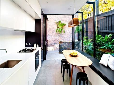 Small Terrace Kitchen by 267 Best Kitchen Living Rooms Images On
