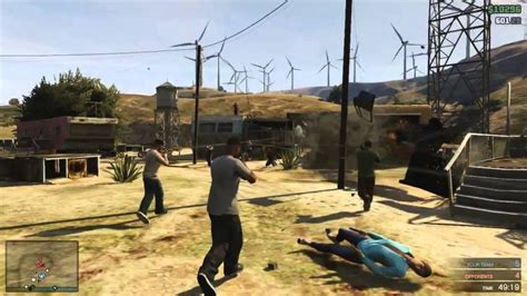 Gta V Full Version Free Download For Pc | gta 5 free download full version crack pc