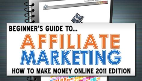 affiliate marketing a beginners guide how to selling on fba ebay and alibaba books featured secret entourage