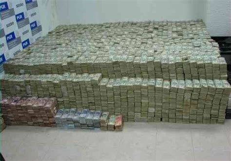 What Does 1 Trillion Dollars Look Like Net Worth