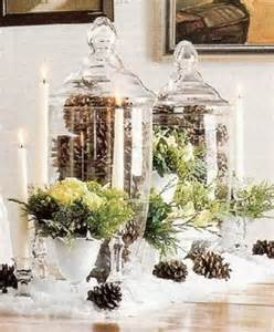 To your winter weddingcenterpiece as it carries the flavor of winter