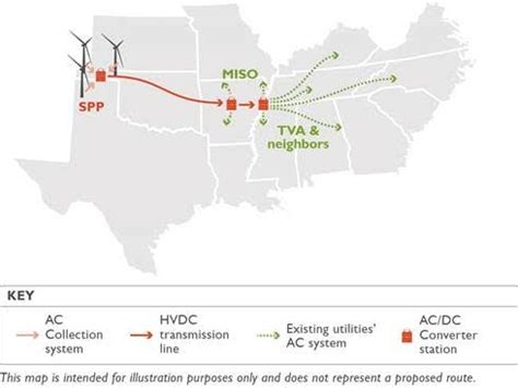 doe approves critical transmission project to deliver