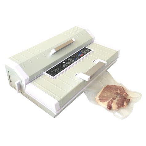 macchina vuoto alimenti macchine sottovuoto per alimenti in offerta su socepi it