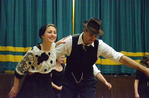 swing dance victoria i live to eat and eat to live swing dancing and the