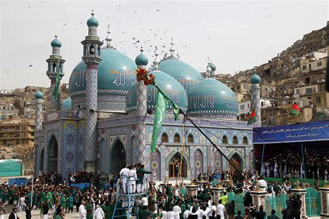 holidays and celebrations afghanistan holidays and festivals
