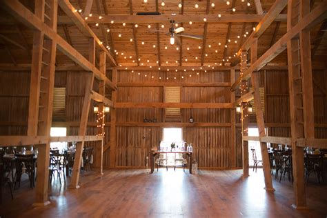 ranch wedding venues nj family photographers in city new jersey