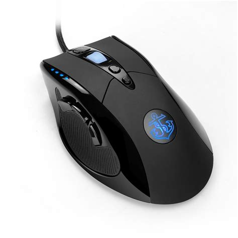 Mouse Gaming Pc best budget gaming mouse 30 dom s tech computer