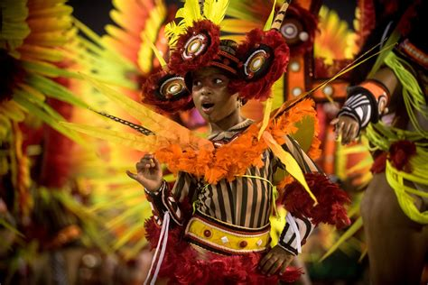 Rio Carnival Images Reverse Search Carnival Ocm