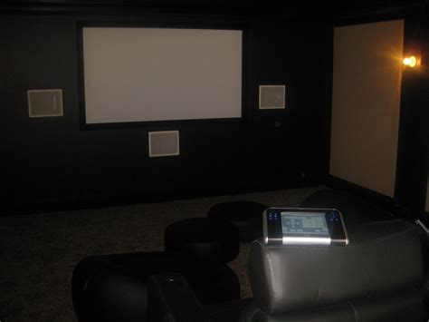 Home Theater City home theater in fayetteville newnan griffin peachtree