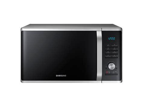 Samsung Countertop Microwaves by 1 1 Cu Ft Counter Top Microwave Microwaves Ms11k3000as