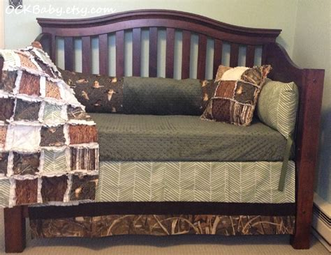 Rustic Baby Bedding Cabin Perfect Rustic Baby Bedding Rustic Baby Boy Crib Bedding