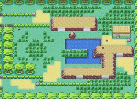 safari zone layout pokemon red methods of travel pokemon zelda vs final fantasy rpg