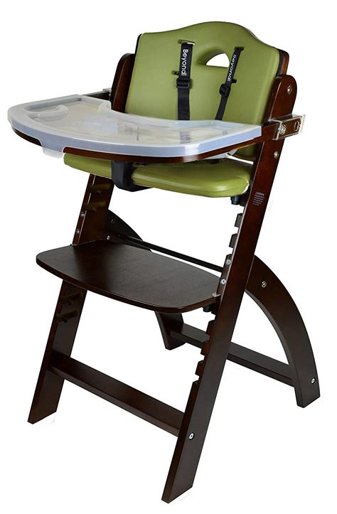 top 10 best high chairs for babies toddlers heavy - High Chairs