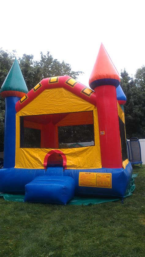 bouncy house rentals nj bounce house rentals nj 28 images batman bounce house
