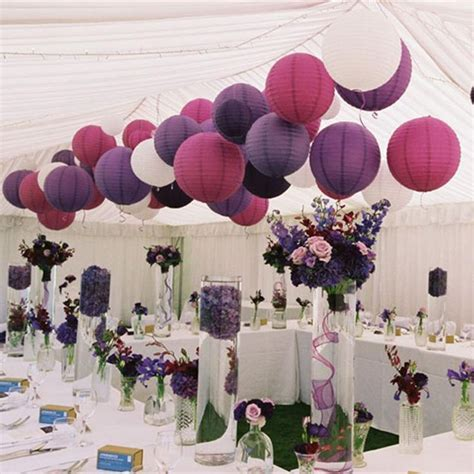Paper Lantern Ideas - best 20 white paper lanterns ideas on