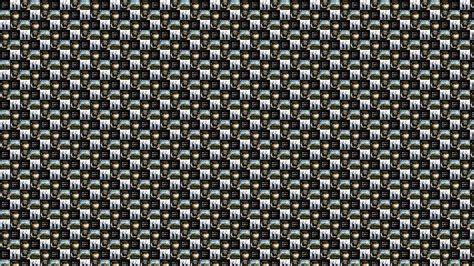 J Cole Friday Night Lights Download January 171 2016 171 Tiled Desktop Wallpaper