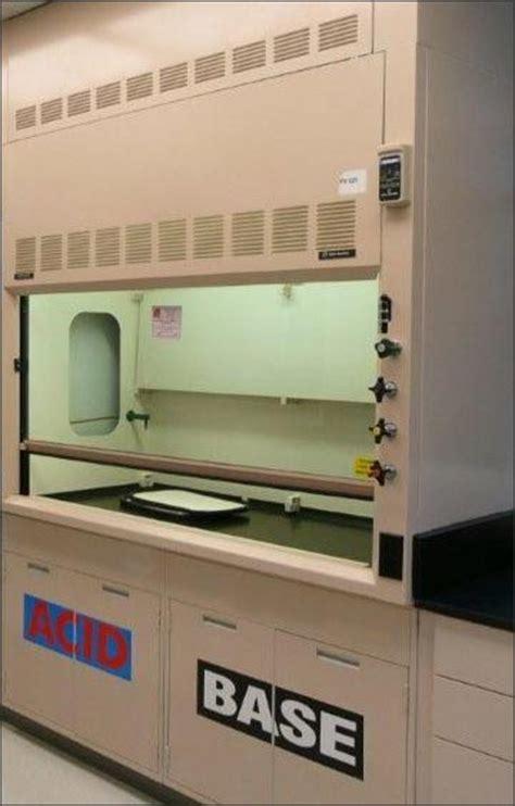 hanson lab furniture inc