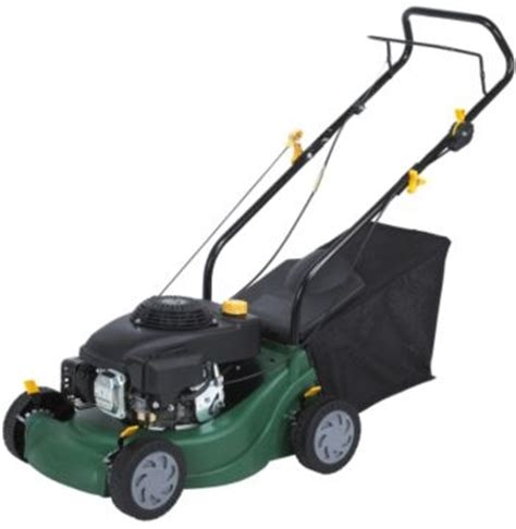 b q b q lawnmower models mow spares ltd supply parts for