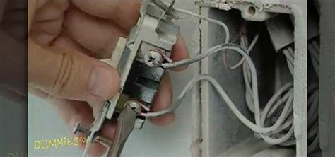 replace light switch with dimmer wiring downlights in australia free download diagrams