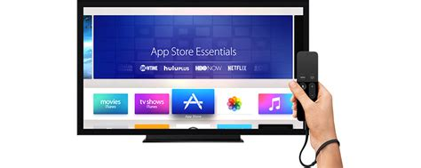 best free apple 10 best apps for free tv shows on apple tv