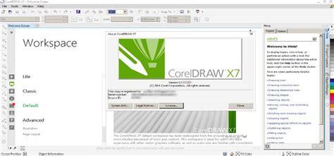 corel draw x7 effects corel draw x7 crack keygen win7 8 8 1 10 32b 64b