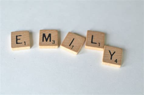 scrabble letter name picture diy wedding ideas scrabble coasters tutorial