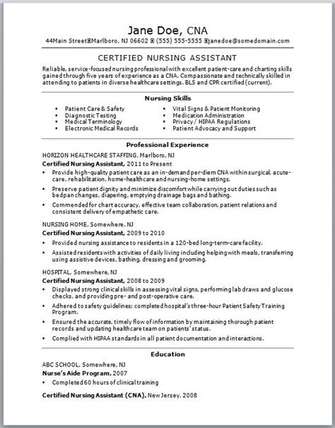 first job resume examples no experience profesional resume template