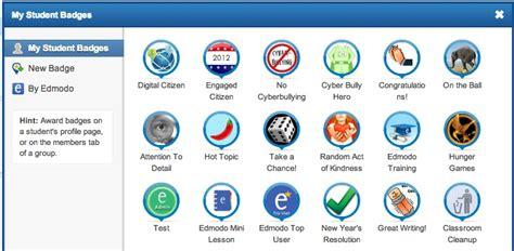 edmodo badges list 31 best edmodo features images on pinterest app apps