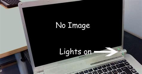 Laptop Asus Mati Layar cara memperbaiki laptop menyala tapi layar blank cara memperbaiki laptop rusak mati total