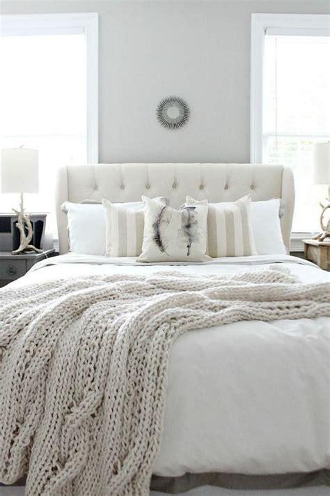 le jete de lit en   pour trouver le meilleur plaid