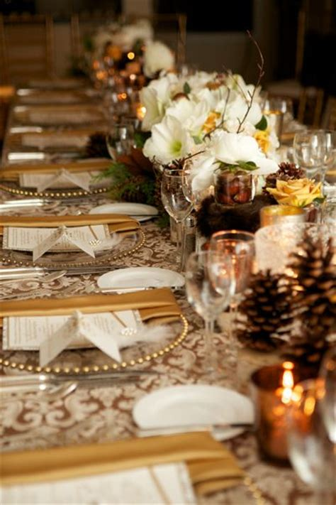 elegant dinner settings elegant thanksgiving thanksgiving tables pinterest
