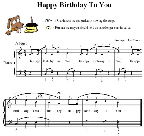 happy birthday violin mp3 download happy birthday piano music click here to download the