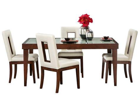 slumberland living room sets 322 best slumberland furniture images on pinterest