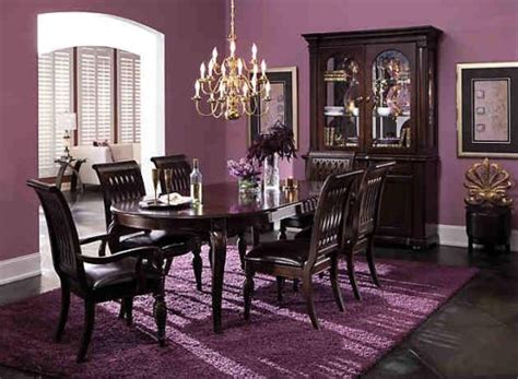purple dining room 20 eclectic purple dining room ideas ultimate home ideas
