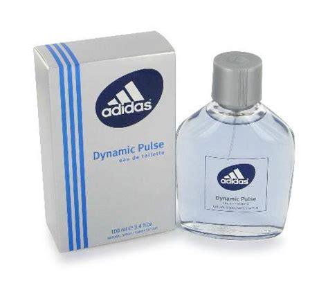 parfum original murah carolina herrera