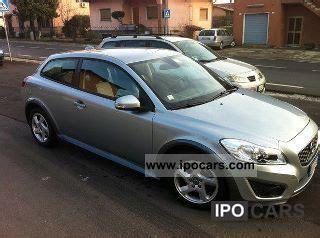 volvo  cc diesel  sportivo kit car photo  specs