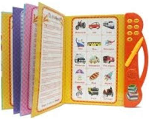 Puzzle Mengenal Huruf Dan Angka Bergambar Merak pusat mainan edukatif alat belajar anak