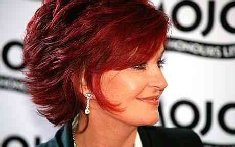 how to get sharon osbournes haircolor 1000 ideas about sharon osbourne on pinterest sharon