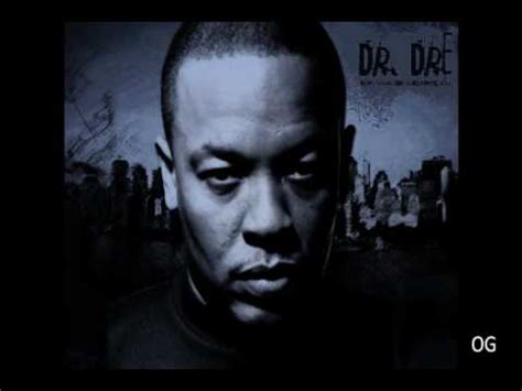 Detox Dre Song List by 15 Songs That Were Supposed To Be On Dr Dre S Detox