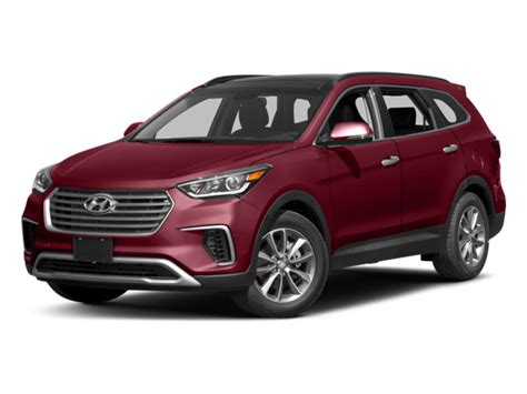 Compare Kia Sorento And Hyundai Santa Fe by Compare The 2017 Kia Sorento And The 2017 Hyundai Santa Fe