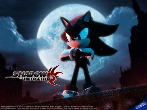 shadow my journey as my came out of the closet books sonic the hedgehog collection gallery june 2012