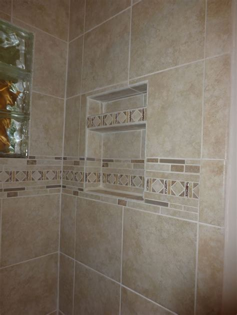 lowes bathroom tile designs capri classic tile from lowes shower surrounds