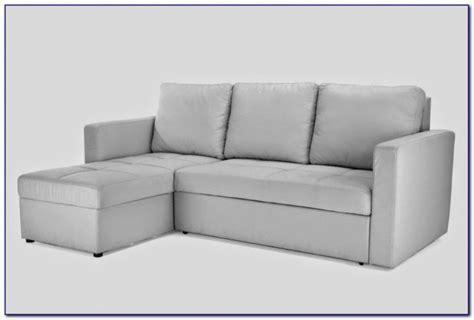 ikea couch pull out pull out sleeper sofa sectional sofas home decorating